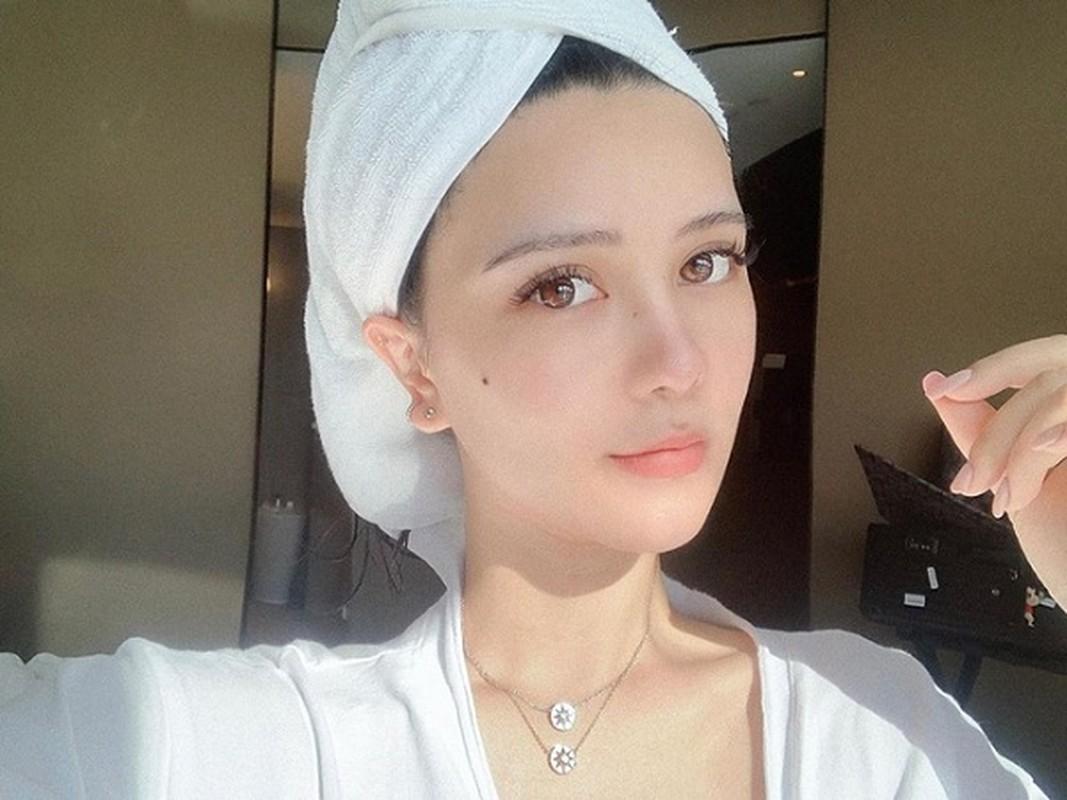 Hotgirl bap can bo chua gay soc bang hoi streamer... lo mat that-Hinh-3