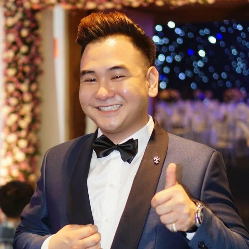 """Nhung streamer duoc menh danh la """"dai gia ngam"""" cua lang game Viet-Hinh-3"""