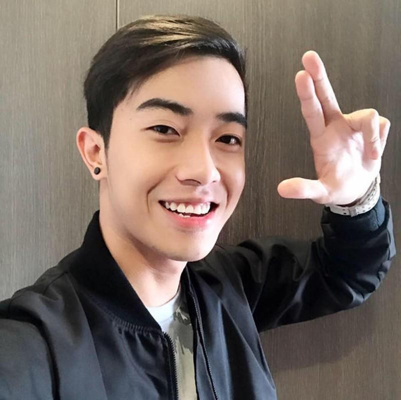 """Nhung streamer duoc menh danh la """"dai gia ngam"""" cua lang game Viet-Hinh-6"""