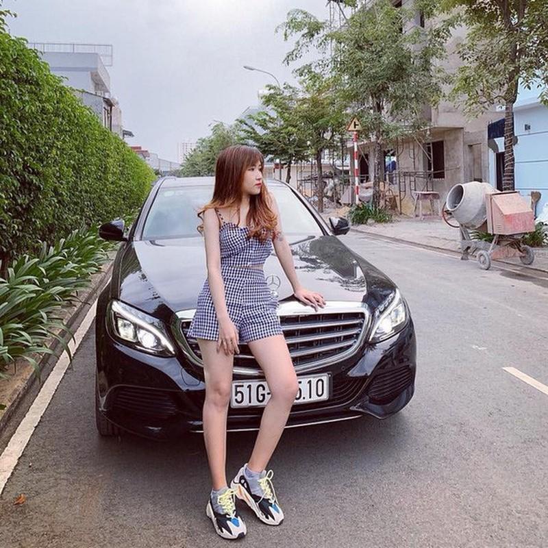 """Nhung streamer duoc menh danh la """"dai gia ngam"""" cua lang game Viet-Hinh-7"""