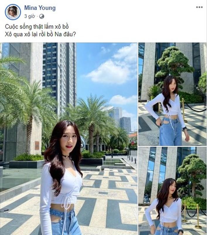 "Xinh dep het phan thien ha, ""tinh cu"" cua Noway khien CDM dieu dung-Hinh-5"
