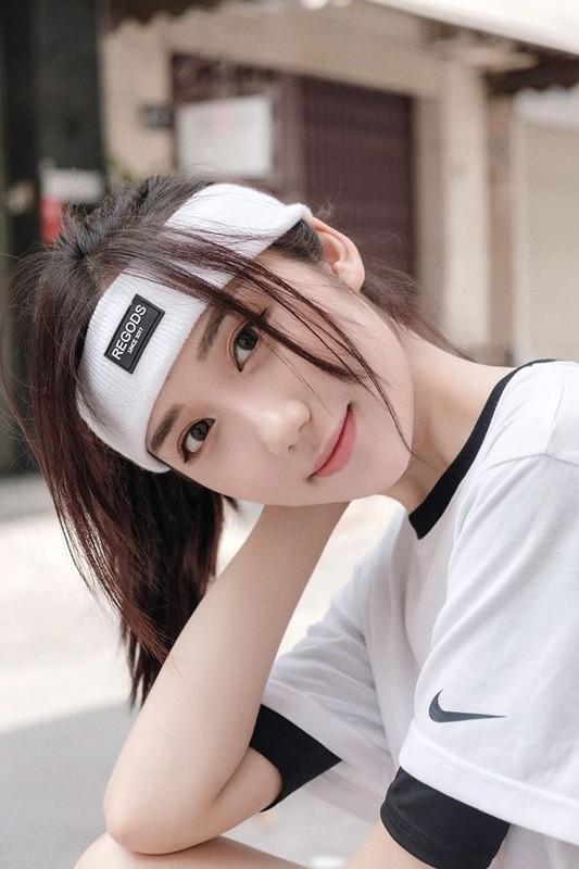 "Xinh dep het phan thien ha, ""tinh cu"" cua Noway khien CDM dieu dung-Hinh-7"