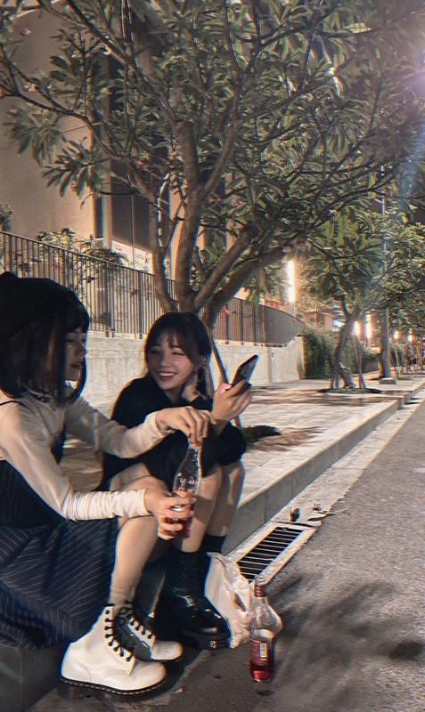 Nu streamer Linh Ngoc Dam tiet lo su that ve gioi tinh cua minh-Hinh-2