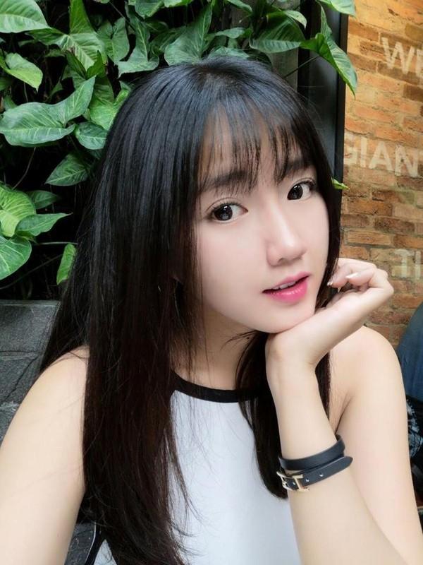 """Nhung """"bong hong"""" lang game tung duoc bao chi Trung Quoc tung ho-Hinh-5"""