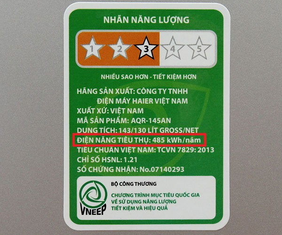 "Huong dan su dung thiet bi gia dinh de tranh tang ""soc"" tien dien-Hinh-2"