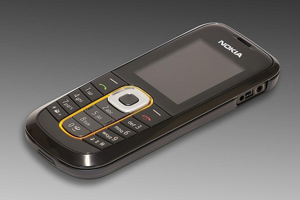 10 dien thoai nhieu nguoi mua nhat lich su: Nokia chiem qua nua-Hinh-2
