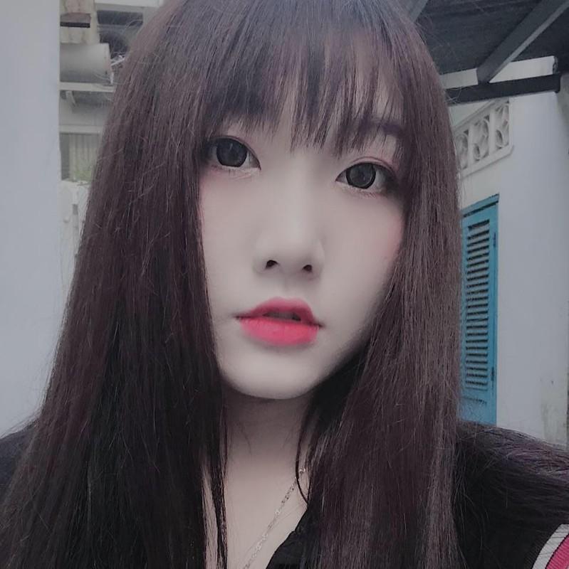 "Nu streamer nhan ""gach da"" vi quy chup viec Quang Hai lo tin nhan-Hinh-10"