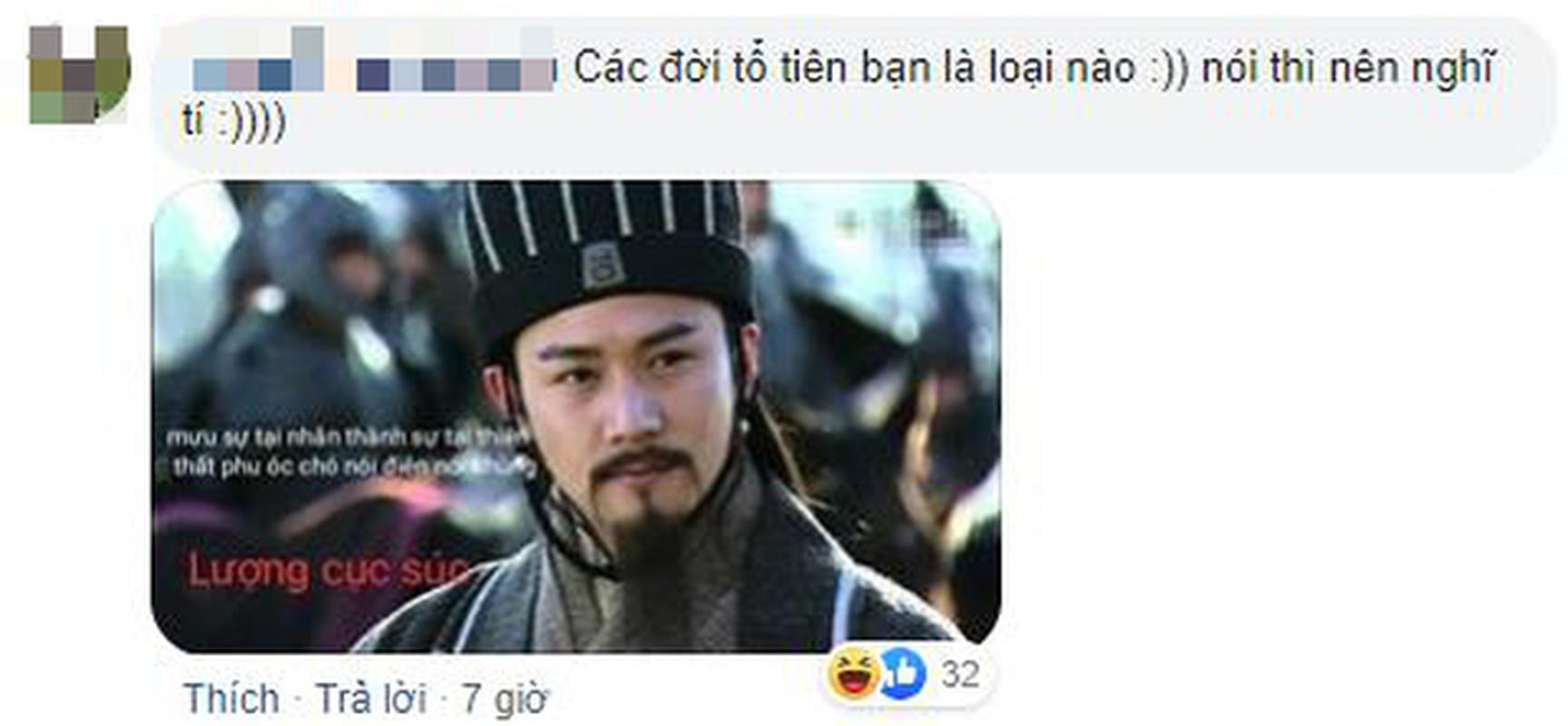 "Nu streamer nhan ""gach da"" vi quy chup viec Quang Hai lo tin nhan-Hinh-5"