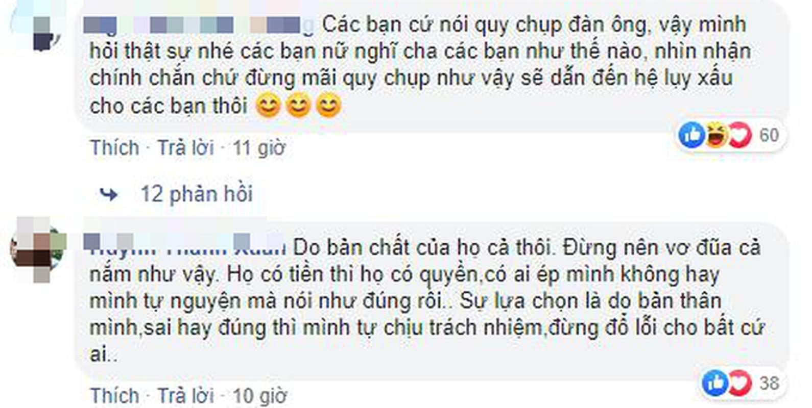 "Nu streamer nhan ""gach da"" vi quy chup viec Quang Hai lo tin nhan-Hinh-6"