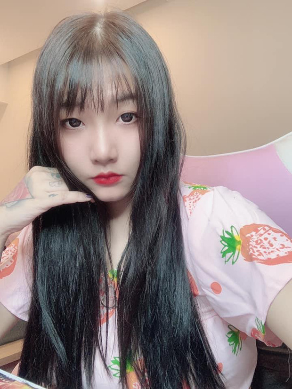 "Nu streamer nhan ""gach da"" vi quy chup viec Quang Hai lo tin nhan-Hinh-8"