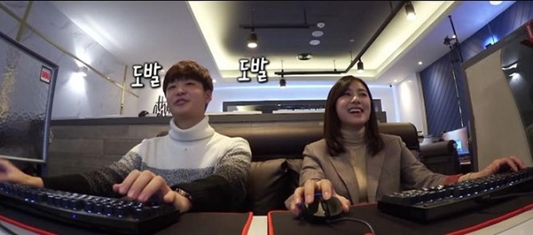 """Loat idol Han """"nem"""" tien cho game nhieu hon hang hieu, sieu xe-Hinh-3"""