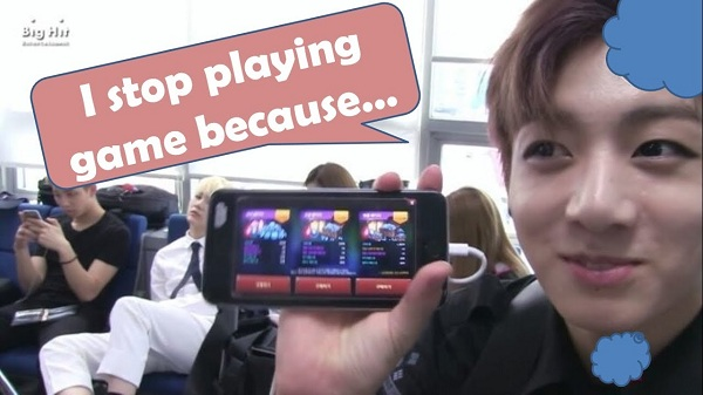 """Loat idol Han """"nem"""" tien cho game nhieu hon hang hieu, sieu xe-Hinh-5"""