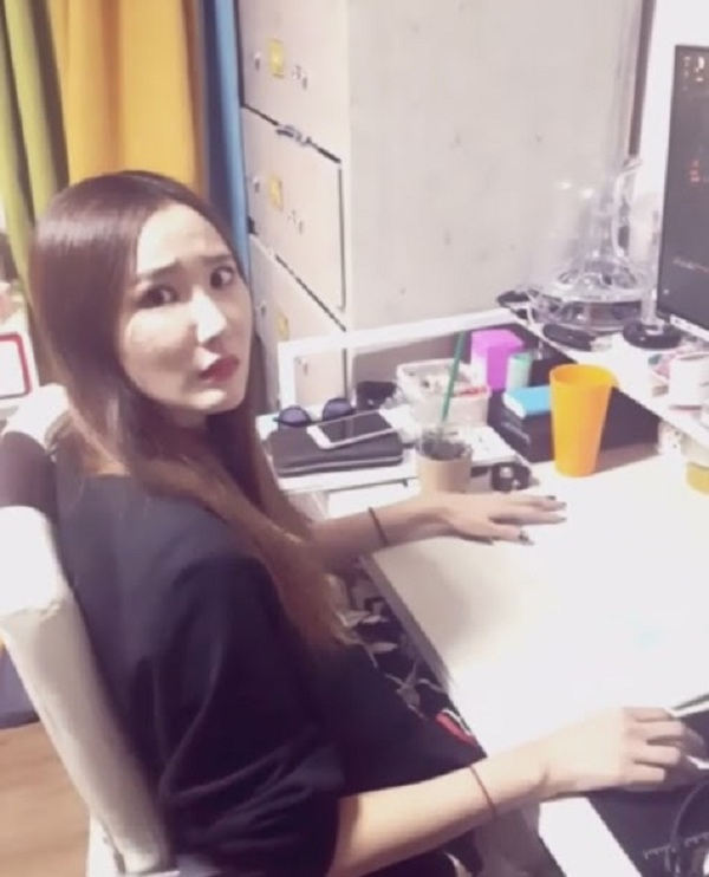 """Loat idol Han """"nem"""" tien cho game nhieu hon hang hieu, sieu xe-Hinh-8"""