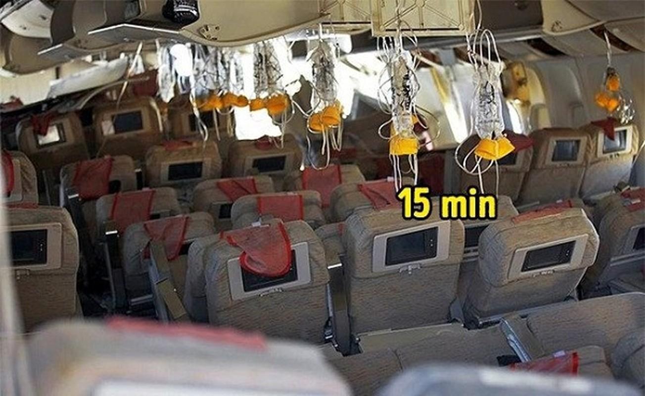 Phi cong tiet lo 10 bi mat tren may bay hiem ai ngo toi-Hinh-8