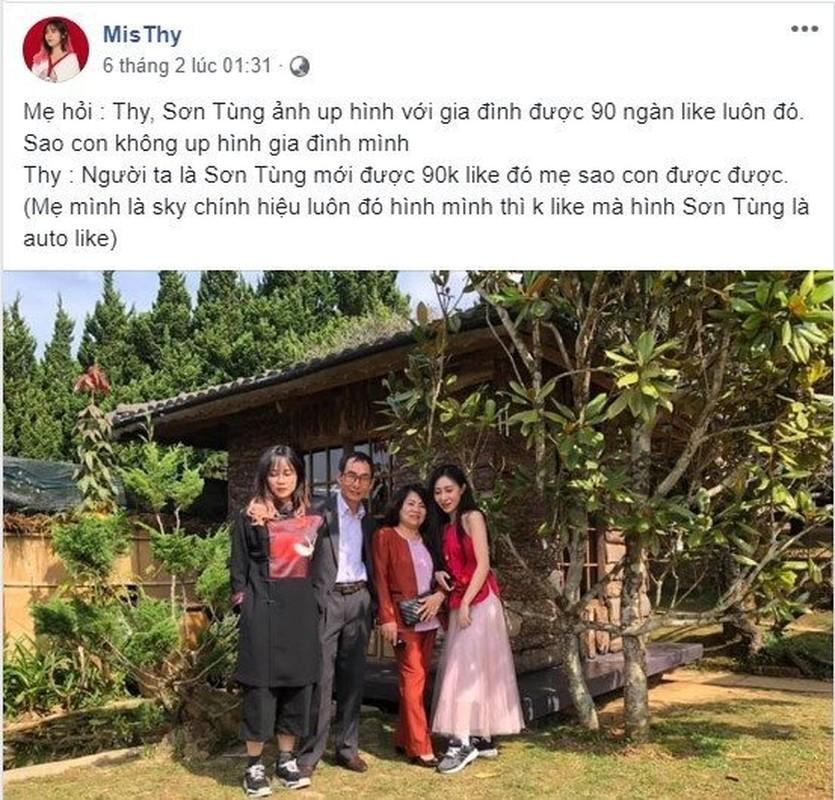 "Nhung vu ""phot"" suyt danh sap su nghiep streamer cua MisThy-Hinh-5"