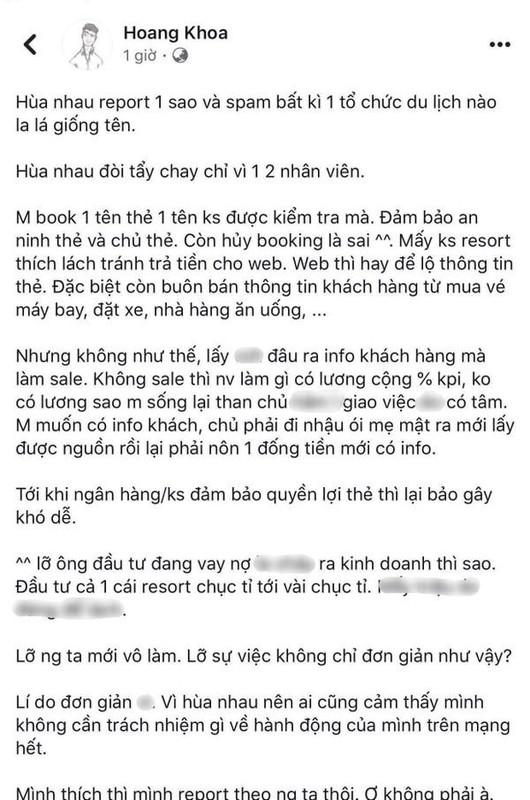 """Nhung ten tuoi noi tieng lang streamer tung khon kho vi """"va mieng""""-Hinh-2"""