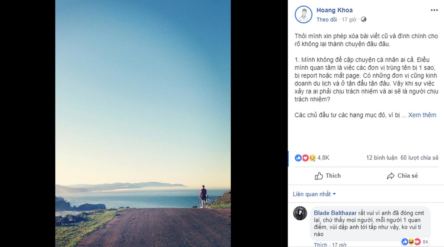 """Nhung ten tuoi noi tieng lang streamer tung khon kho vi """"va mieng""""-Hinh-3"""