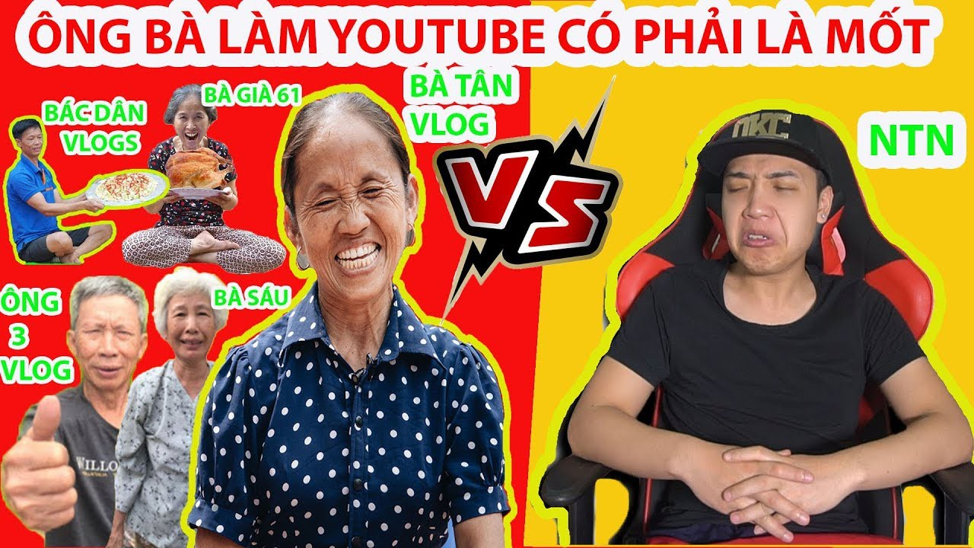 """Nhung ten tuoi noi tieng lang streamer tung khon kho vi """"va mieng""""-Hinh-9"""