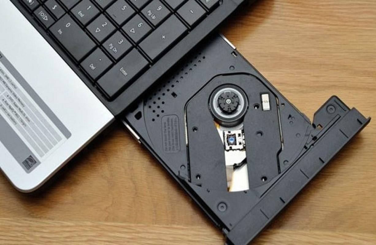 Nhung tinh nang day hoai niem cua laptop du da vao... di vang-Hinh-9