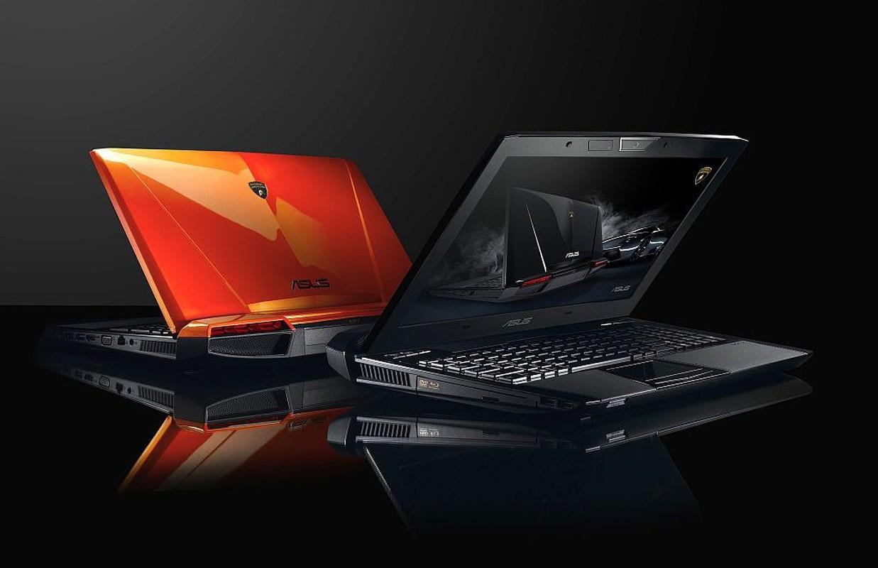 "Nhieu laptop ""co lo si"" nhung co thiet ke di truoc thoi dai-Hinh-3"