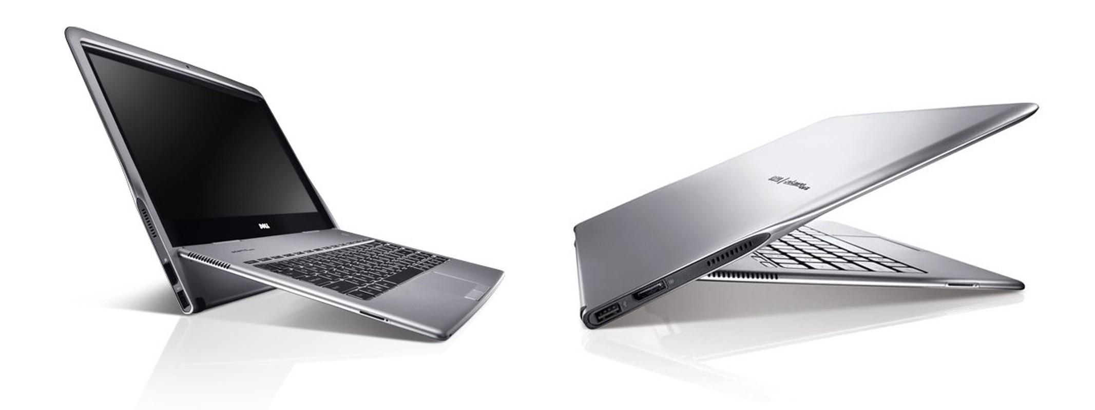 "Nhieu laptop ""co lo si"" nhung co thiet ke di truoc thoi dai-Hinh-6"