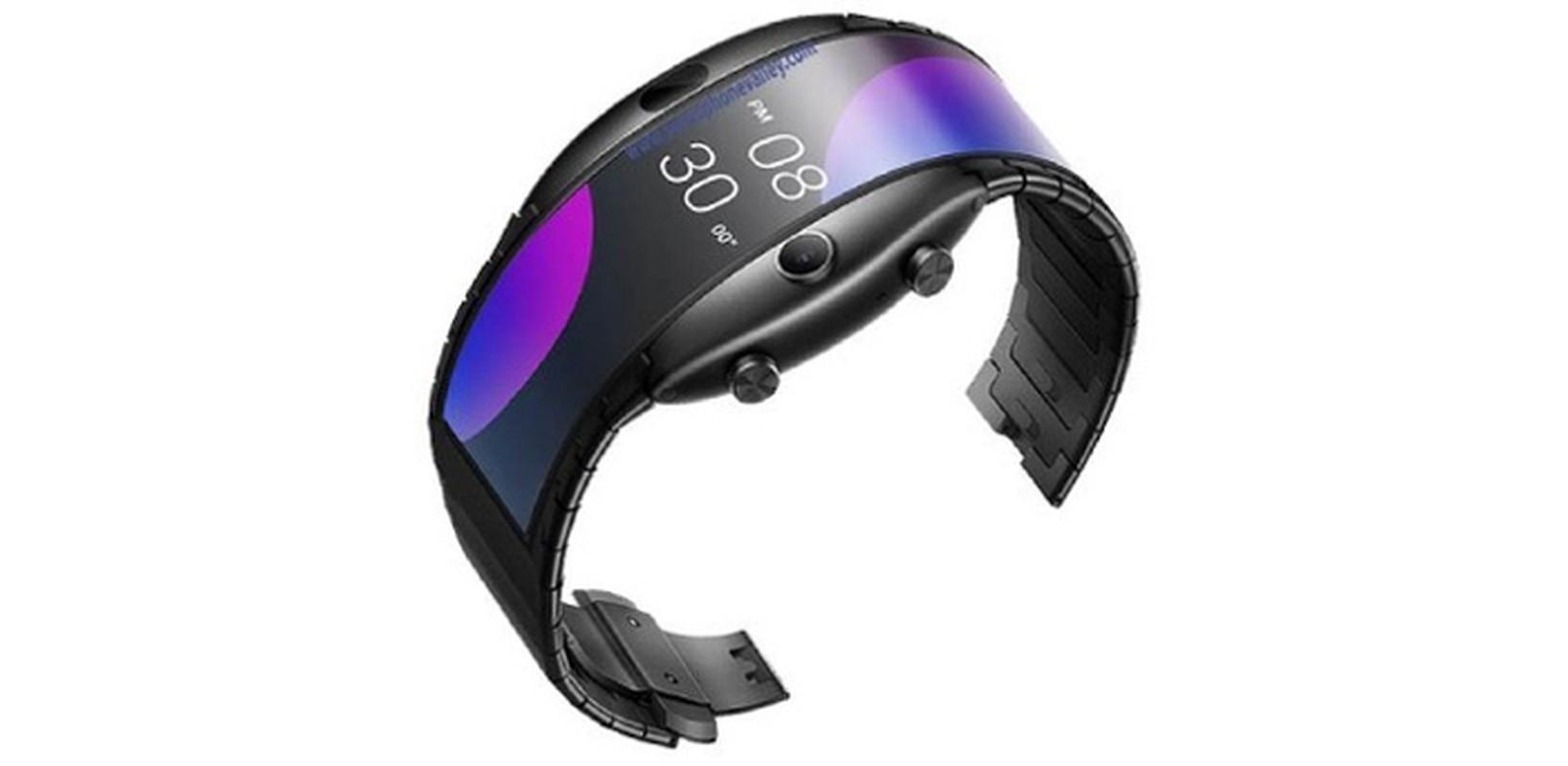"""Smartwatch da """"day thi"""" than toc the nao trong 10 nam qua-Hinh-11"""