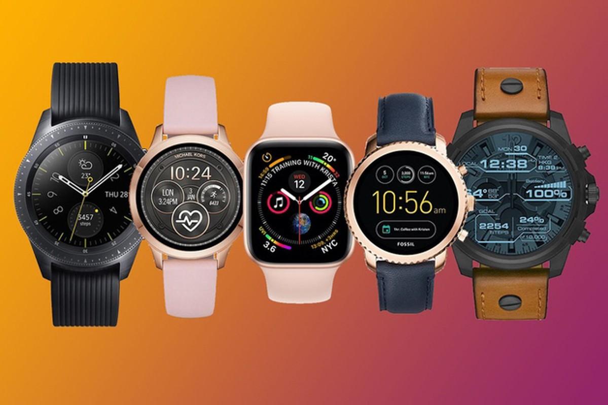 """Smartwatch da """"day thi"""" than toc the nao trong 10 nam qua-Hinh-12"""