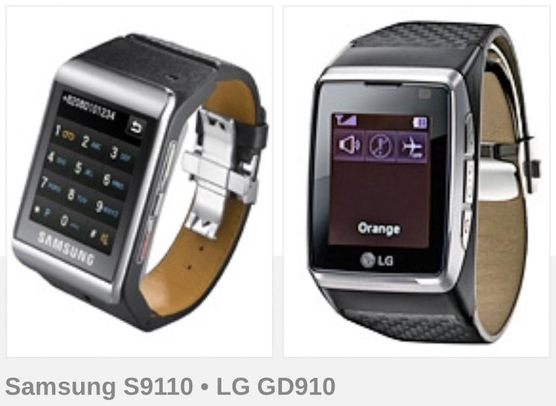 """Smartwatch da """"day thi"""" than toc the nao trong 10 nam qua-Hinh-2"""