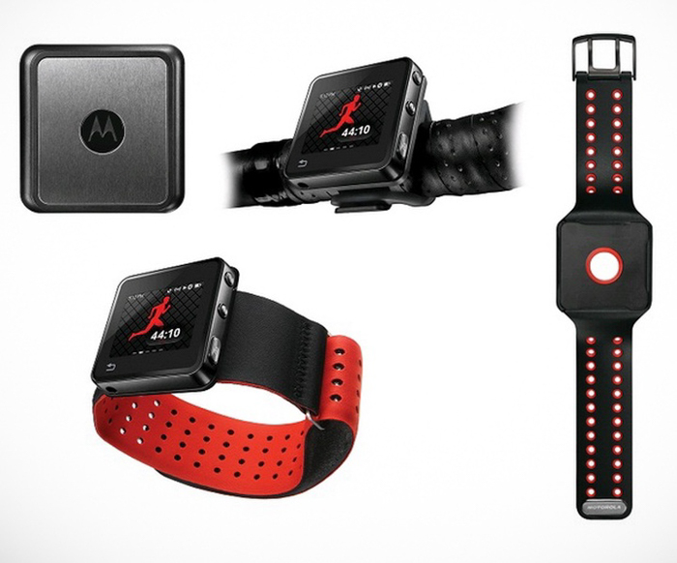 """Smartwatch da """"day thi"""" than toc the nao trong 10 nam qua-Hinh-4"""