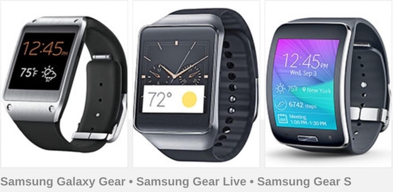 """Smartwatch da """"day thi"""" than toc the nao trong 10 nam qua-Hinh-5"""