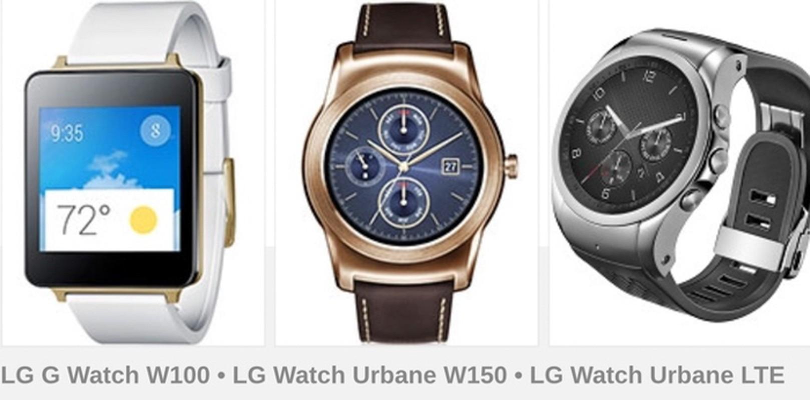 """Smartwatch da """"day thi"""" than toc the nao trong 10 nam qua-Hinh-6"""