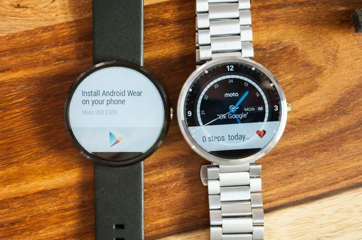 """Smartwatch da """"day thi"""" than toc the nao trong 10 nam qua-Hinh-8"""