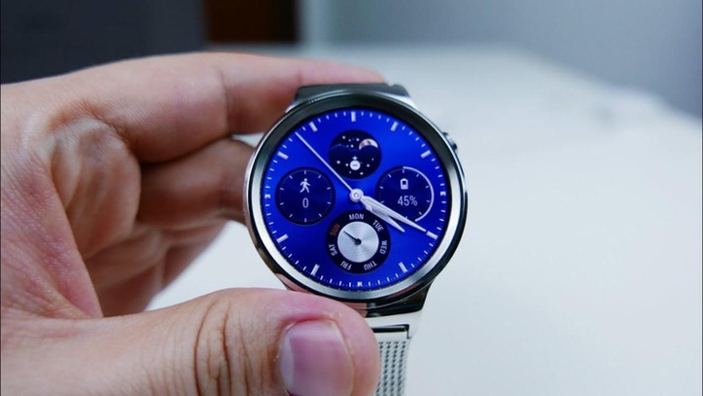 """Smartwatch da """"day thi"""" than toc the nao trong 10 nam qua-Hinh-9"""