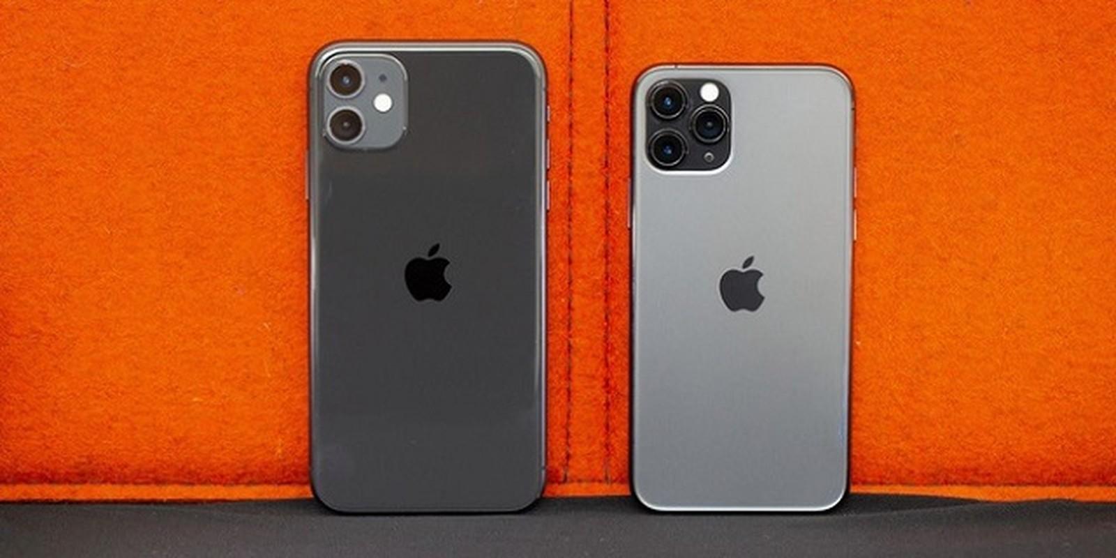 It nguoi biet chiec iPhone SRD danh rieng cho... Hacker mu trang-Hinh-3