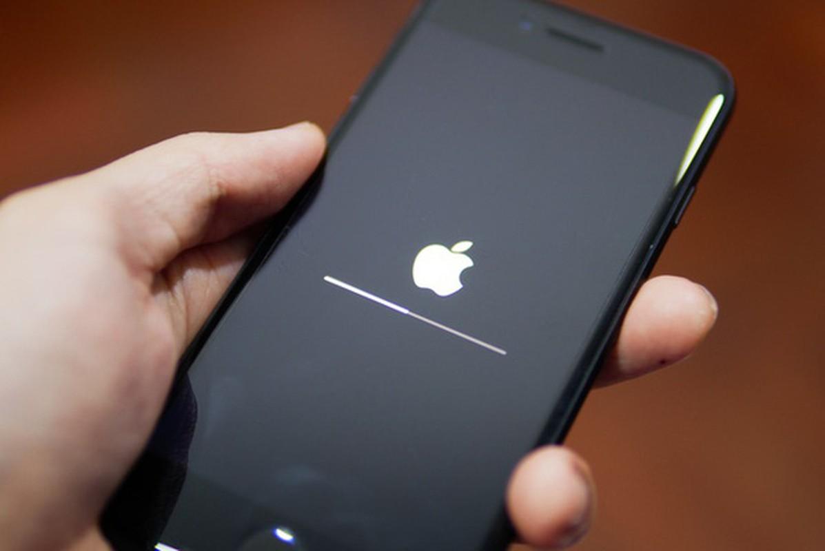 It nguoi biet chiec iPhone SRD danh rieng cho... Hacker mu trang-Hinh-4
