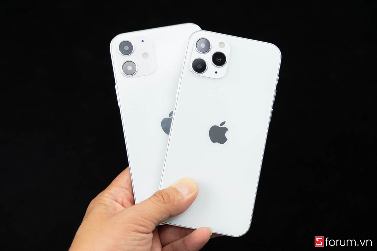 """Can canh 4 chiec iPhone """"hot"""" nhat sap ra mat-Hinh-11"""