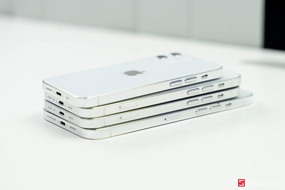 """Can canh 4 chiec iPhone """"hot"""" nhat sap ra mat-Hinh-2"""
