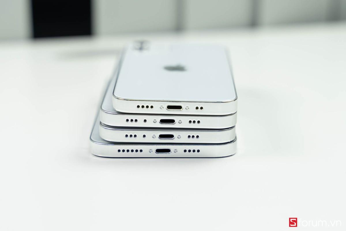 """Can canh 4 chiec iPhone """"hot"""" nhat sap ra mat-Hinh-3"""