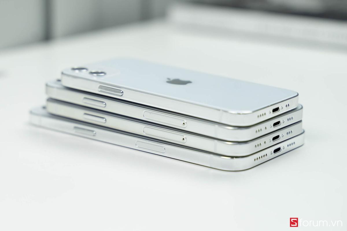 """Can canh 4 chiec iPhone """"hot"""" nhat sap ra mat-Hinh-4"""