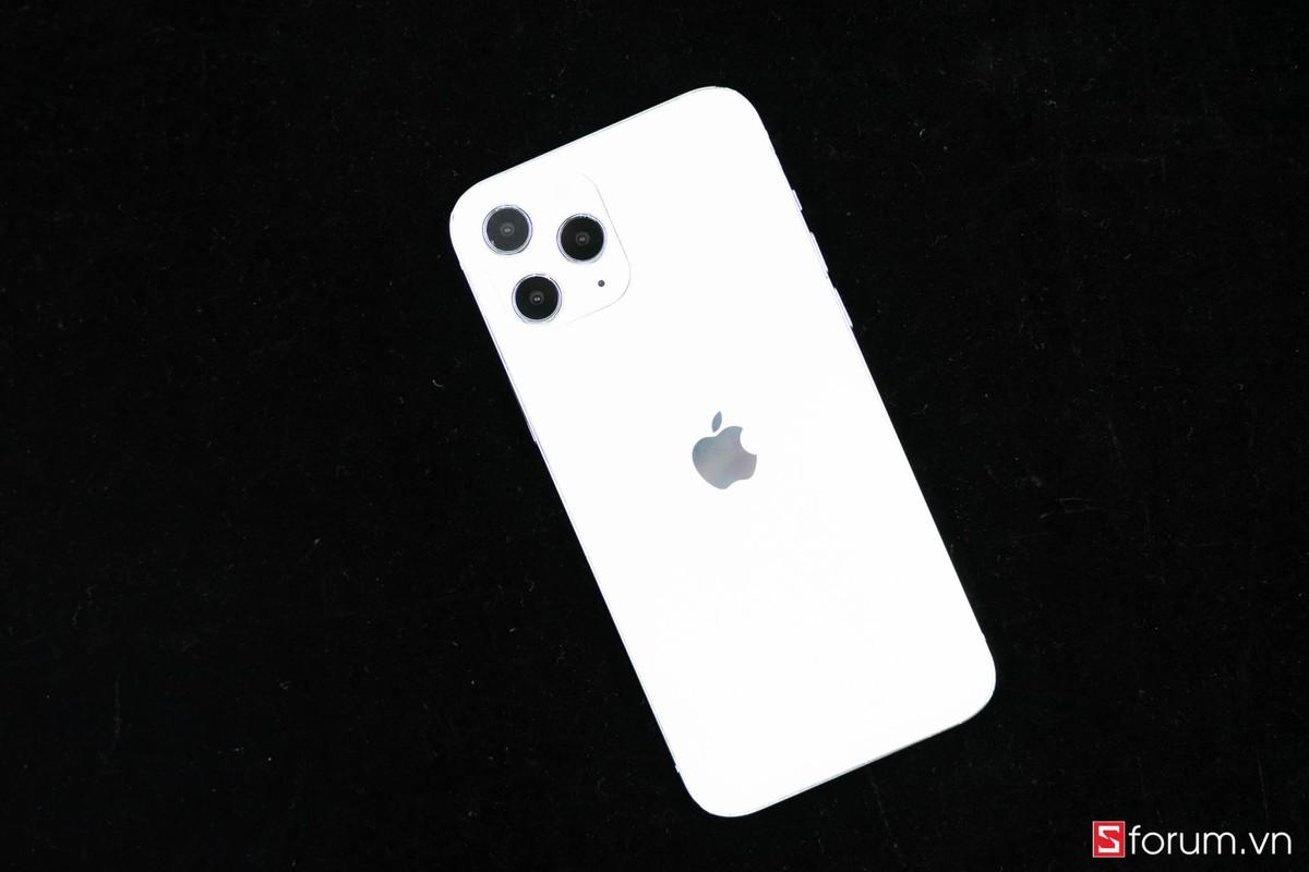 """Can canh 4 chiec iPhone """"hot"""" nhat sap ra mat-Hinh-7"""