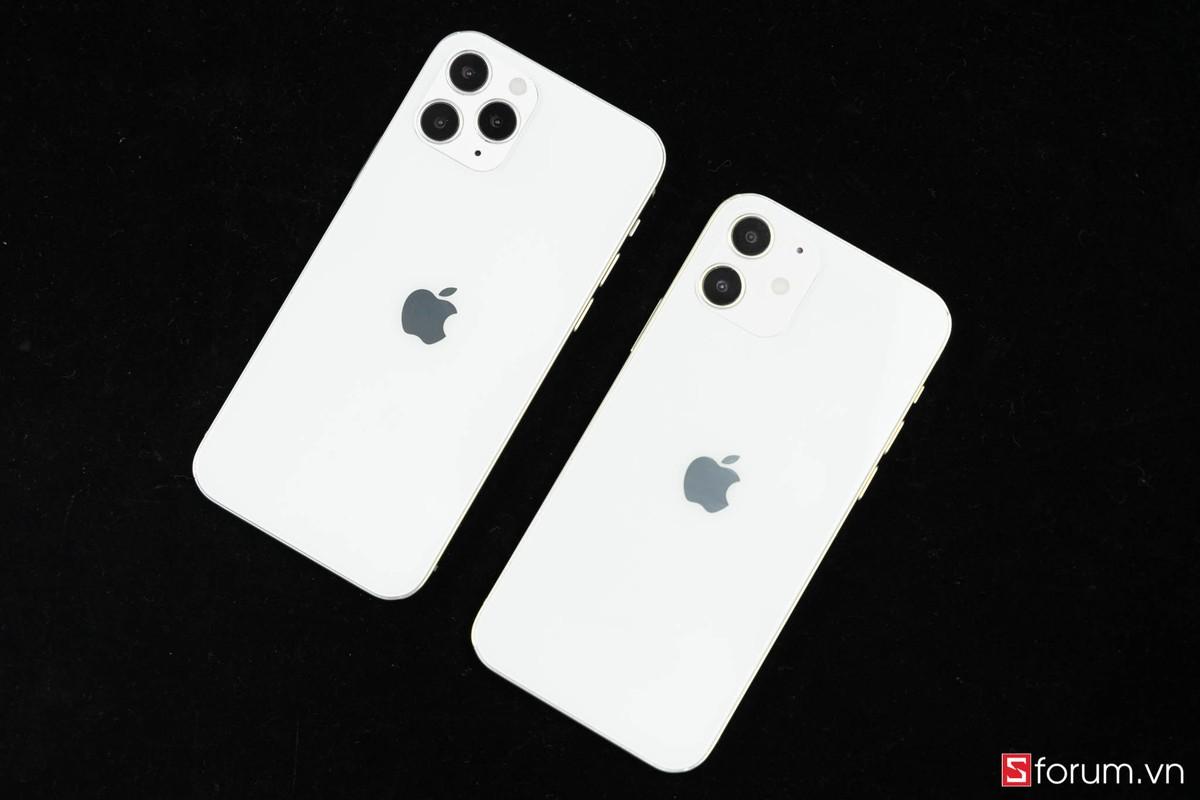 """Can canh 4 chiec iPhone """"hot"""" nhat sap ra mat-Hinh-8"""