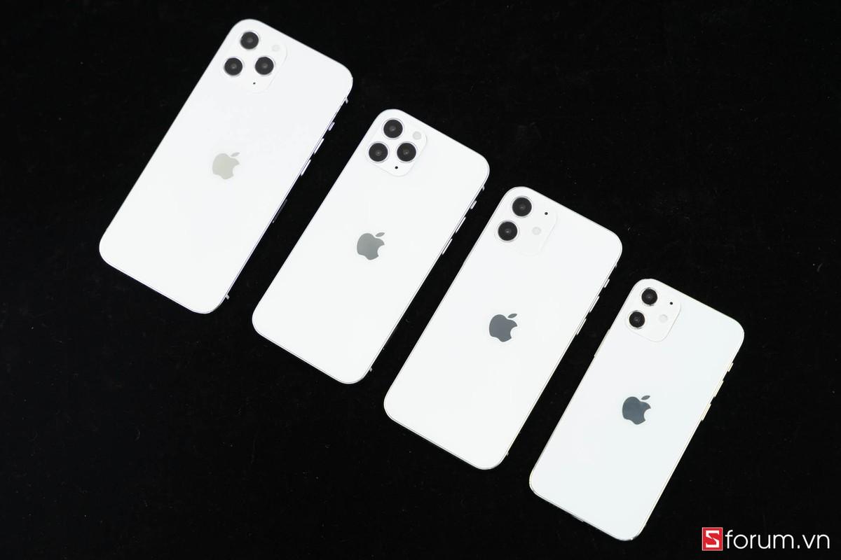 """Can canh 4 chiec iPhone """"hot"""" nhat sap ra mat-Hinh-9"""