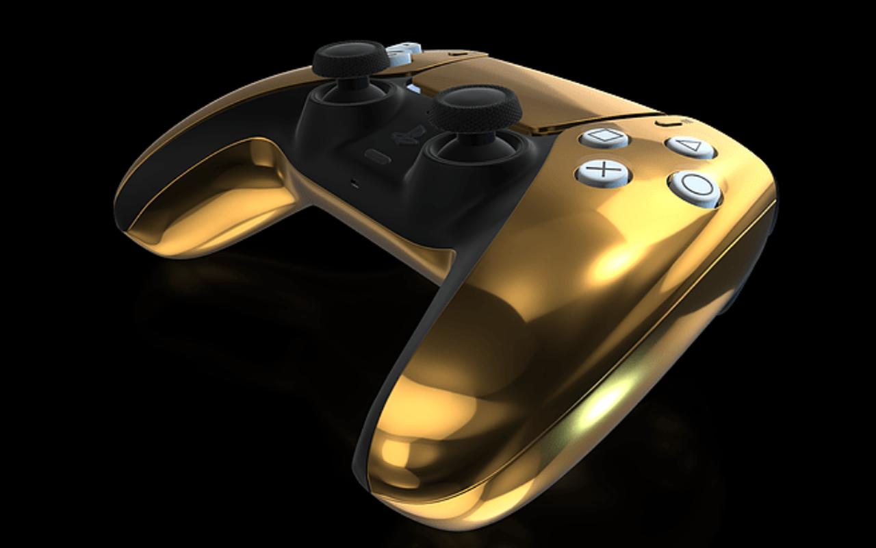 PS5 con chua co gia, co hang da rao ban PS5 ma vang gan 250 trieu-Hinh-2