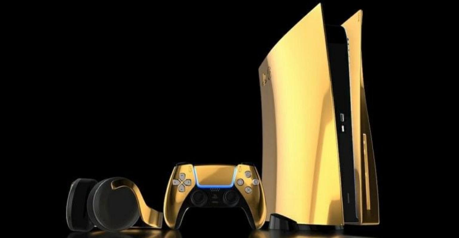PS5 con chua co gia, co hang da rao ban PS5 ma vang gan 250 trieu-Hinh-4