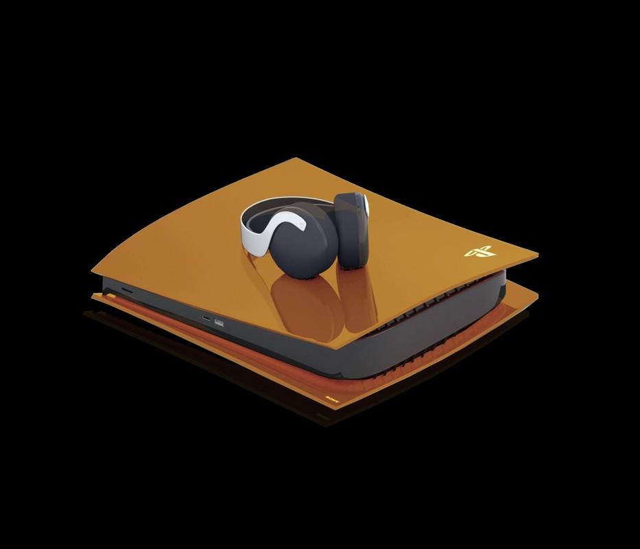 PS5 con chua co gia, co hang da rao ban PS5 ma vang gan 250 trieu-Hinh-5