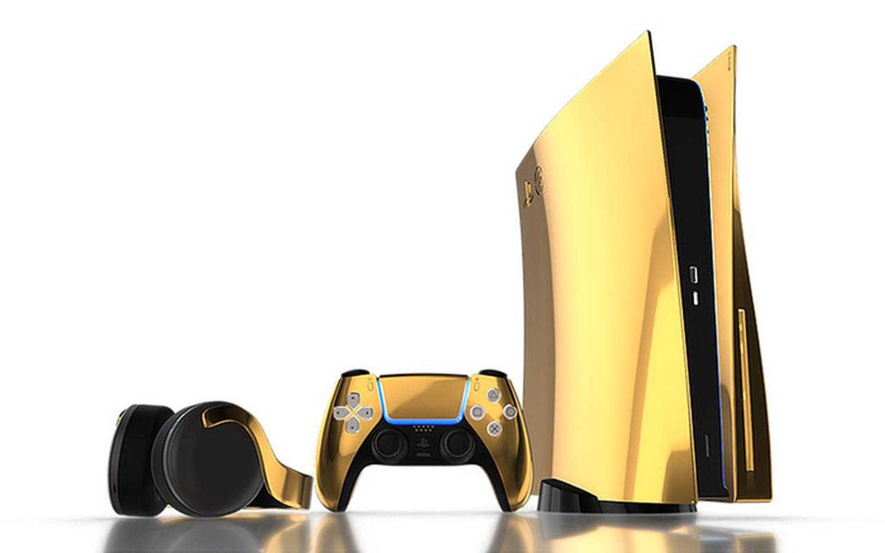 PS5 con chua co gia, co hang da rao ban PS5 ma vang gan 250 trieu-Hinh-8