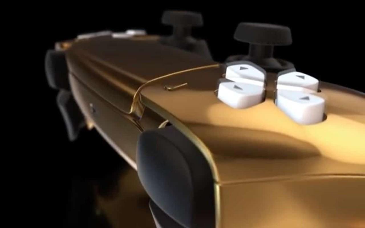 PS5 con chua co gia, co hang da rao ban PS5 ma vang gan 250 trieu-Hinh-9