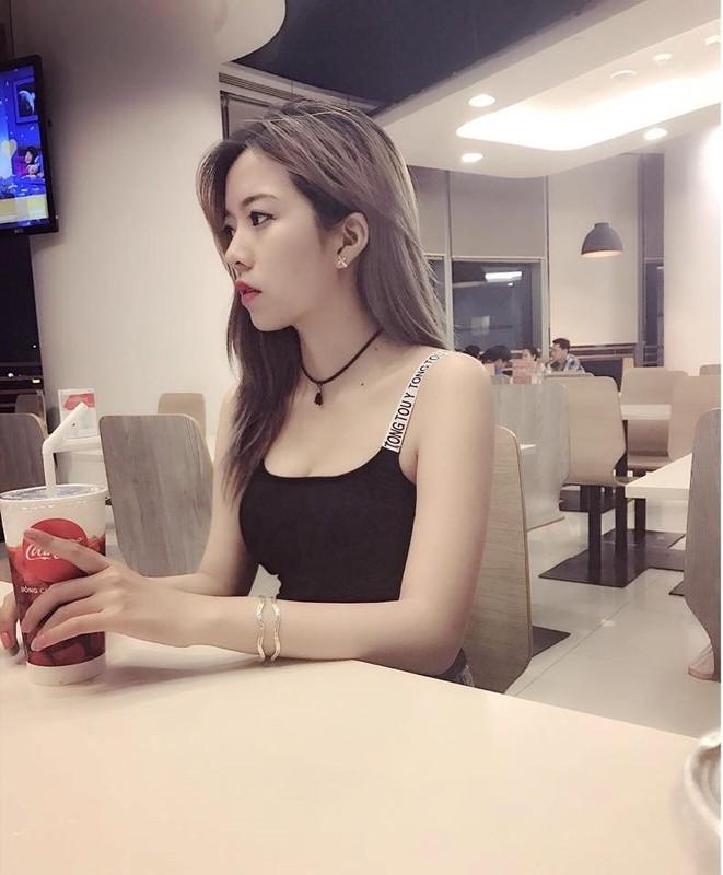 """5 nu streamer Viet so huu vong mot """"khung"""" don tim canh may rau-Hinh-7"""