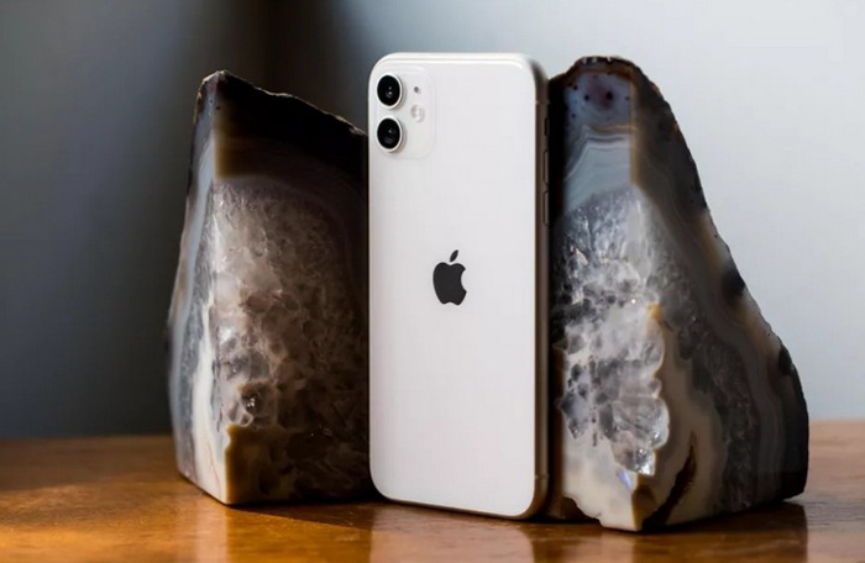 iPhone 12 se co them phien ban 4G, gia re nhat tu truoc toi nay-Hinh-10