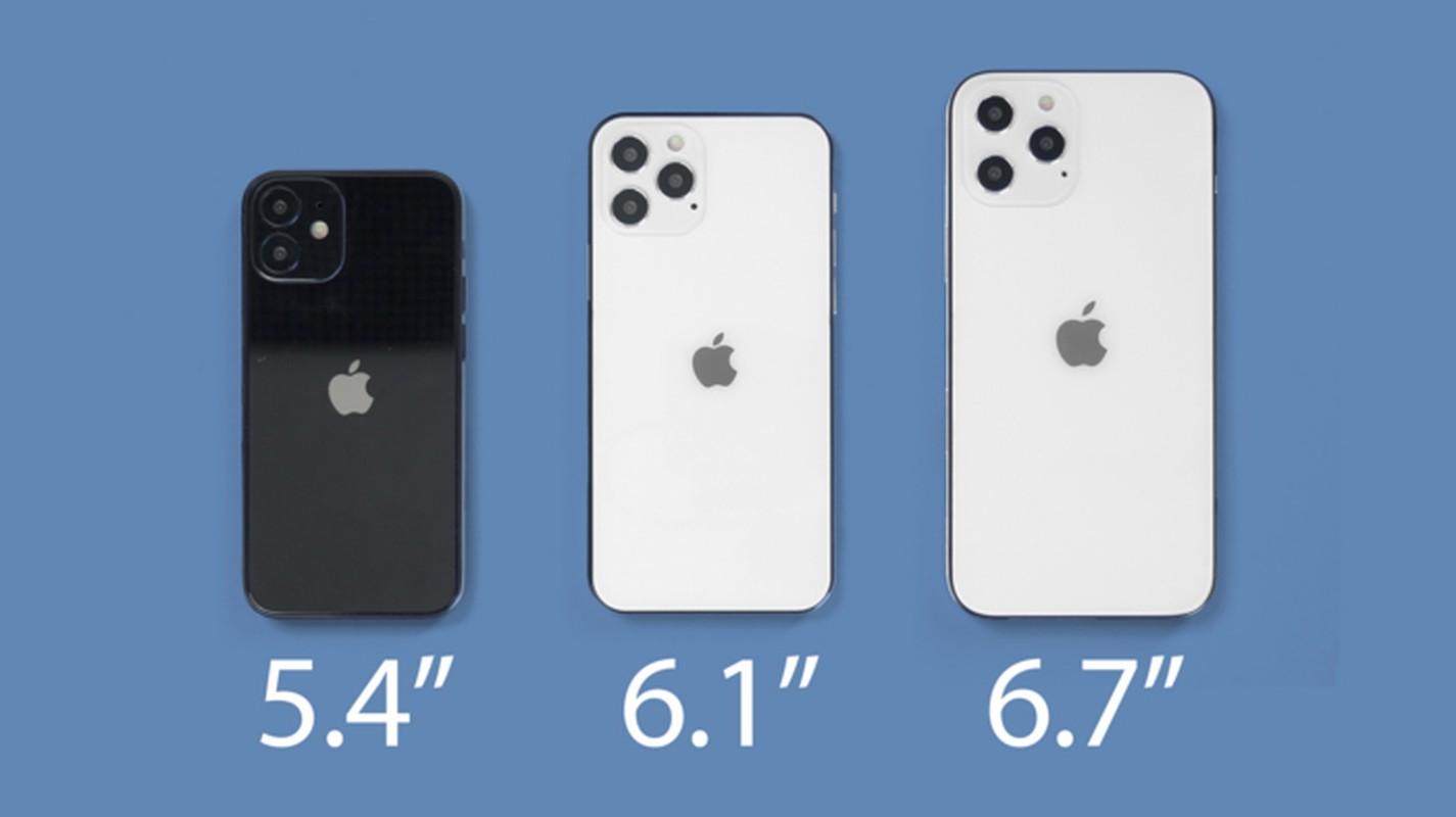 iPhone 12 se co them phien ban 4G, gia re nhat tu truoc toi nay-Hinh-4